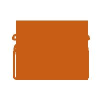 square_icon_car