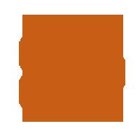 square_icon_coins